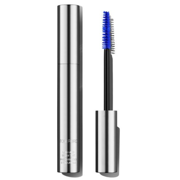 2dc30006af2 Tom Ford Makeup | Blue Mascara Brow Tint | Poshmark
